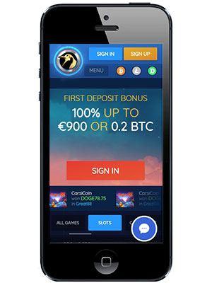 bitcoin penguin premijos kodas