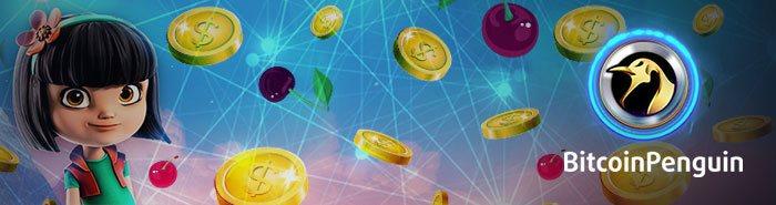 1 bitcoin į randą
