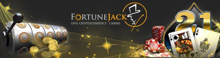 Sun palace casino 400 bonus