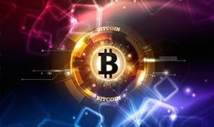 ethereum bitcoin trading cme bitcoin index