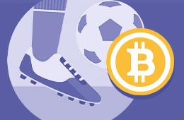 Legality of bitcoin sports betting and gambling