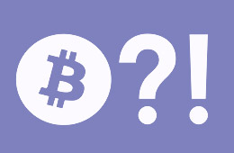 What is bitcoin and how does bitcoin work ?