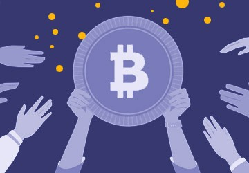 Advantages of cryptocurrency exchanges